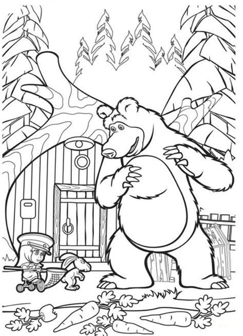 Chloes Closet Coloring Pages