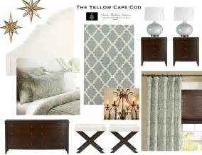 cape cod design the yellow cape cod design services