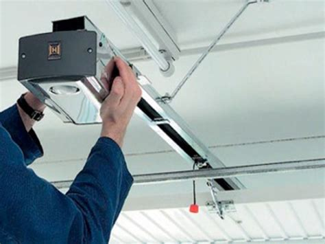garage door motor repair our services pro line garage door