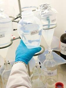 perfluorinated surfactants eurofins scientific