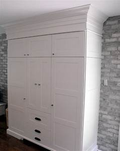 love the pantry what size ikea cabinets 2078