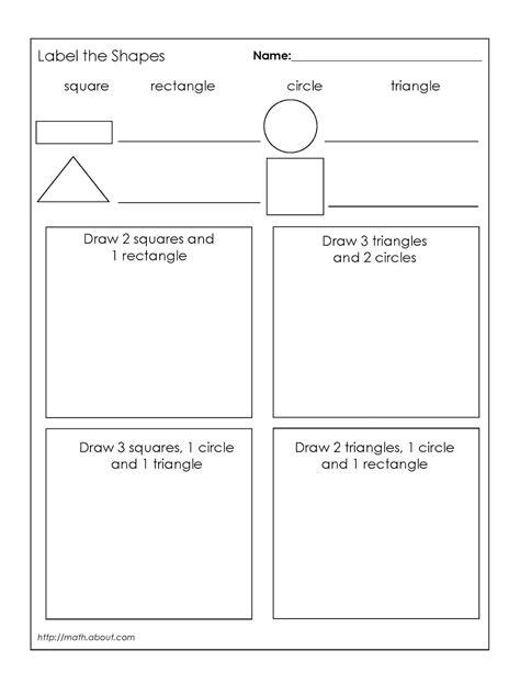 mental maths worksheets ks2 maths worksheets for kids