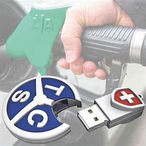 Verbrauch Auto Berechnen : kilometerkosten berechnen b rozubeh r ~ Themetempest.com Abrechnung