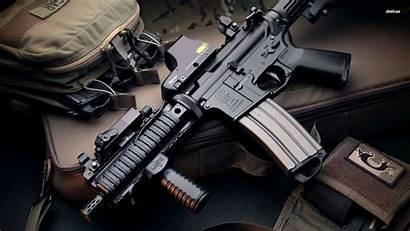 M4 Carbine Rifle Wallpapers Wallpapersafari Grey Bmw