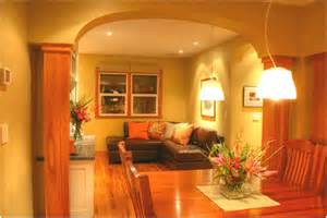 kitchen great room ideas kitchen great room designs kitchen great room designs and high end kitchen design accompanied by