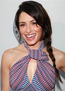 143 best images about Sarah Shahi on Pinterest | A smile ...