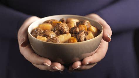 plat cuisiné sous vide déjeuner d un plat cuisiné sous vide de qualité