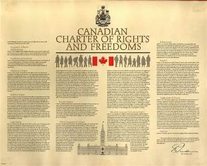 Canadian Charter of Rights and Freedoms at 30 | Toronto Star