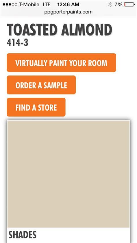 de 17 b 228 sta white paint colors bilderna p 229
