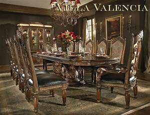 98+ [ Traditional Dining Room Sets ] - Chair Design Ideas