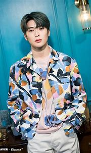 Jaehyun - NCT U Photo (43271554) - Fanpop