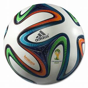 2014 Gift Guide for Soccer Fans :: Soccer :: Lists :: gift ...
