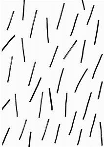 Best 25+ White pattern background ideas on Pinterest ...