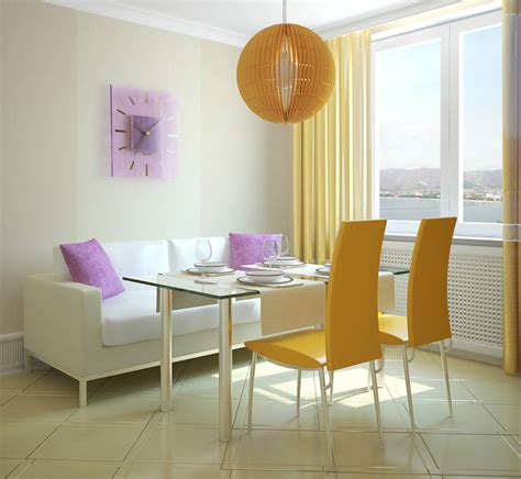 how to make a dining room look bigger helpful tips for arranging furniture in small single bedroom