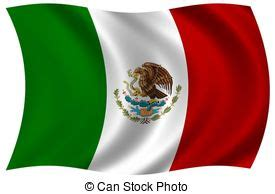 Mexico Stock Illustration Images. 87,940 Mexico ...