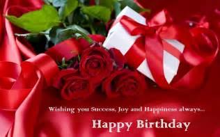 wedding cakes denver happy birthday cake flowers and ts three arts dot net