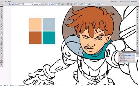 tips  tricks normgrock illustrator