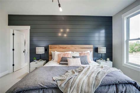 modern bedroom ideas 37 modern farmhouse bedroom ideas homishome