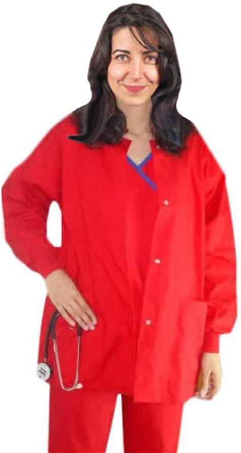 Cheap Ceil Blue Scrub Sets by Nursing Uniforms Scrub Sets 8 25 Top 4 75 Pant 5 99 Lab