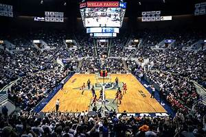 "Nevada Basketball on Twitter: ""11,841 the official ..."