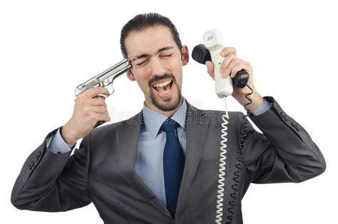 12256 angry businessman stock photo angry businessman stock photo image of angered