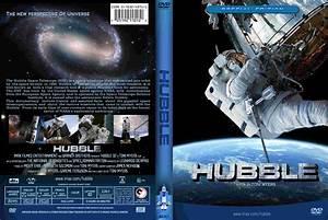 Hubble 3D (2010) Movie