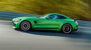 Mercedes Amg Gtr Prix : mercedes amg gt r enfer vert prix puissance technologies auto moto magazine auto et moto ~ Medecine-chirurgie-esthetiques.com Avis de Voitures