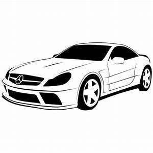Wert Meines Autos Berechnen Kostenlos : mercedes vektoren fotos und psd dateien kostenloser download ~ Themetempest.com Abrechnung