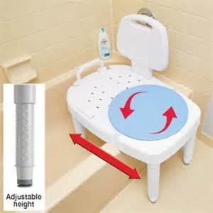 sliding rotating adjustable tub transfer bench walmart com