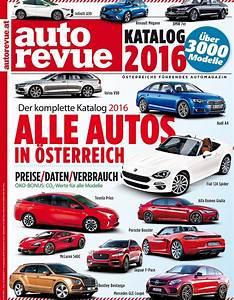 Kfz Steuer Berechnen 2016 : sterreichs f hrendes auto magazin ~ Themetempest.com Abrechnung