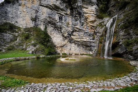 Castello Tesino : parco Cascatella, altopiano Tesino ...