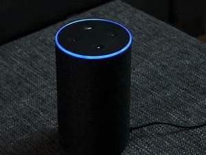 Amazon Echo Alternative : bon plan amazon echo dot 39 euros amazon echo 79 ~ Jslefanu.com Haus und Dekorationen