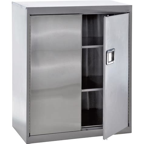 stainless steel kitchen storage cabinets retro stainless steel kitchen cabinets ideas randy