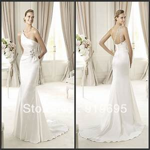 design your own wedding dress online free driverlayer With wedding dress designer games