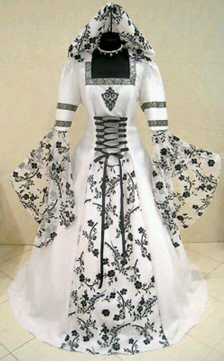 celtic wedding dresses ideas  pinterest