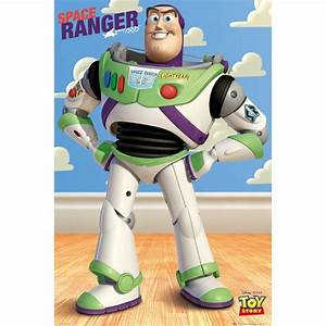 Buzz Lightyear toy Story picture, Buzz Lightyear toy Story ...