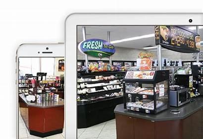 Building Clipart Grocery Restaurants Transparent Webstockreview Carton