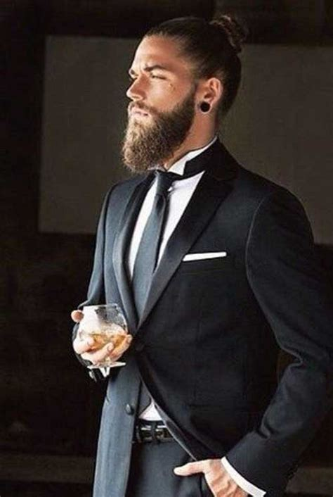business frisuren männer business m 228 nner frisuren f 252 r einen eleganten look neue frisur stil