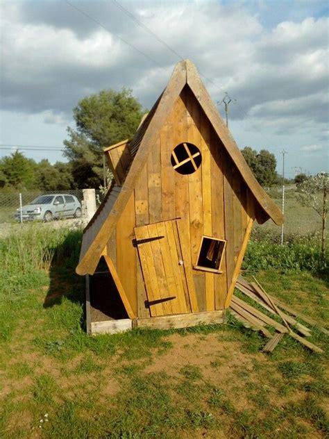 Fabriquer Un Sauna Maison Fabriquer Un Sauna Maison 1 La Cabane Des Roques