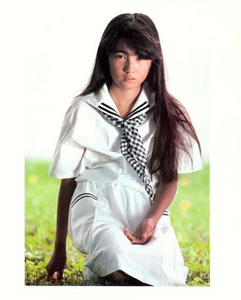 Shiori Suwano Shiori Suwano Hot Girls Pussy