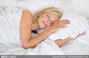 Quel Oreiller Choisir : test quel oreiller est fait pour vous comment choisir ~ Farleysfitness.com Idées de Décoration