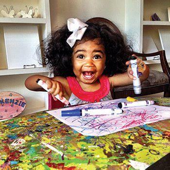 Open for Art | Atlanta Parent