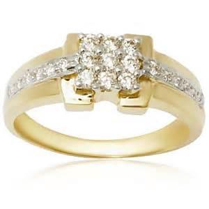 indian engagement rings gold wedding rings