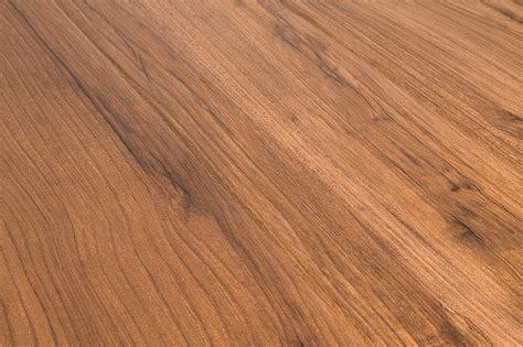 barn wood laminate flooring lamton laminate 12mm barn plank collection bolivian oak