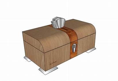 Deco Container Storage Criteria Features Prddes1 Technologystudent