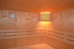 Sauna Bei Erkältung Ja Oder Nein : fitnessstudio ~ Whattoseeinmadrid.com Haus und Dekorationen