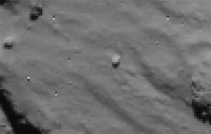 ESA Science & Technology: Pioneering Philae completes main ...
