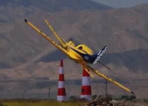 FAA Refuses Ultimate Air Racing Championship Airshow ...
