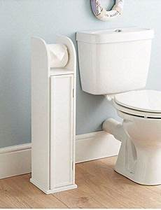 Wc Rollenhalter Stehend : 1000 ideas about toilet shelves on pinterest bathroom ladder toilets and shelves above toilet ~ Whattoseeinmadrid.com Haus und Dekorationen