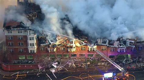 Class Action Lawsuit Filed In Wake Of Avalon At Edgewater Complex Fire « Cbs New York Growing Herbs In An Apartment Great American Supplies White Furniture Living Room Ideas For Apartments Sun Village Sunny Beach Manhattan Buildings Gateway Terrace Easton Pa Lee Radziwill Paris Bolton House Baltimore